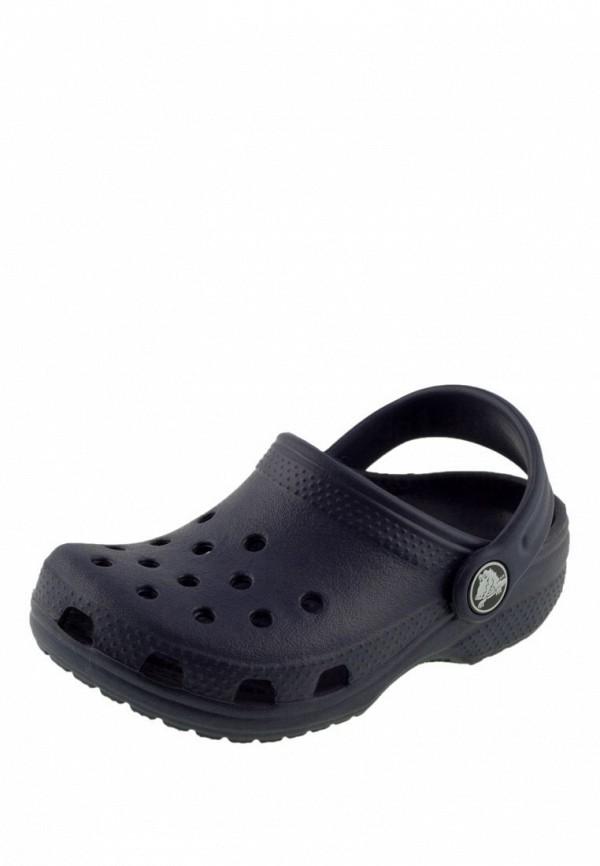 Сабо Crocs ClscK Navy