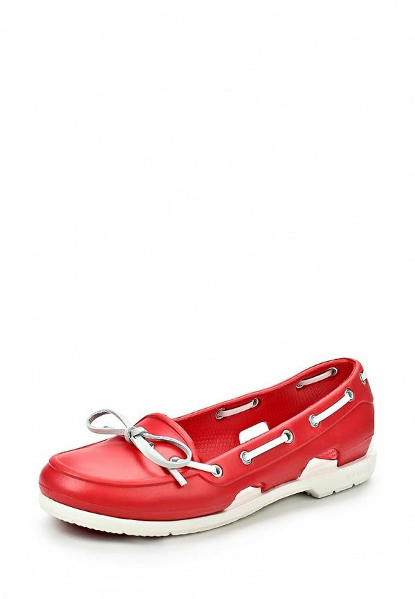 Crocs Crocs CR014AWAUV04