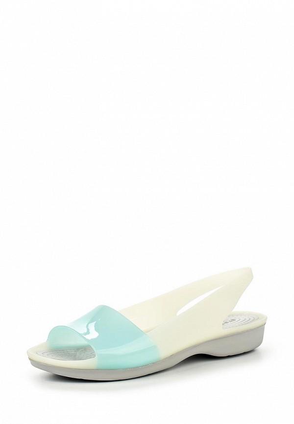 �������� Crocs 200032-476