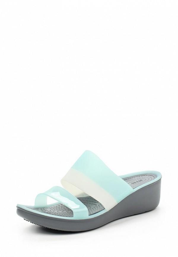 ���� Crocs 200031-455