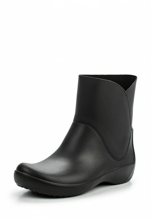 ��������� ���������� Crocs 203417-001
