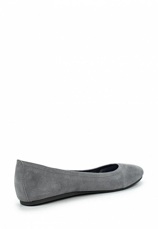 Женские балетки Crocs (Крокс) 203410-030: изображение 2