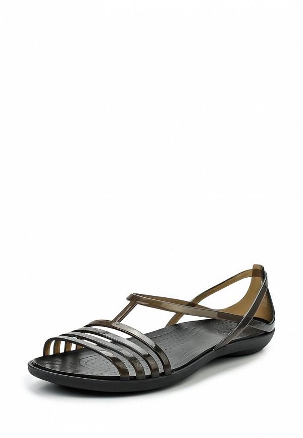 Сандалии Crocs 202465-001