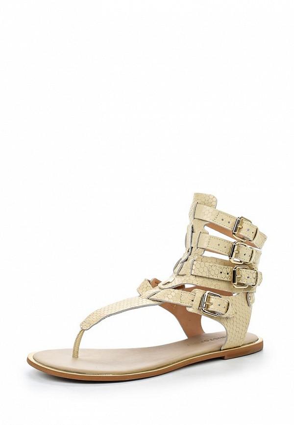 Женские сандалии Cristofoli 161363