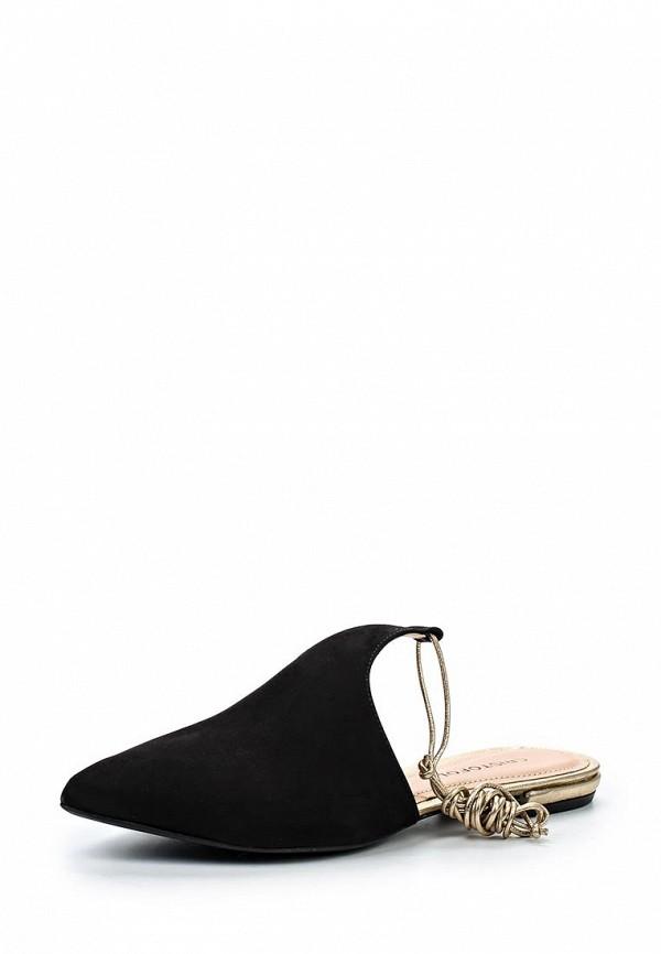 Женские сандалии Cristofoli 161281