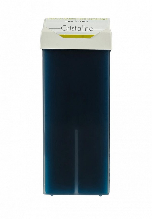 Воск Cristaline 404205