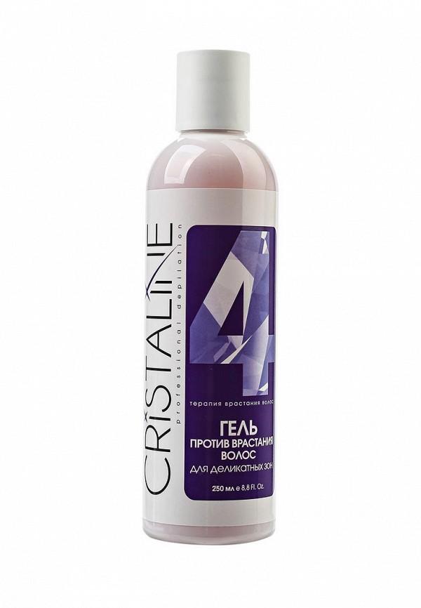 Гель Cristaline 403024NG
