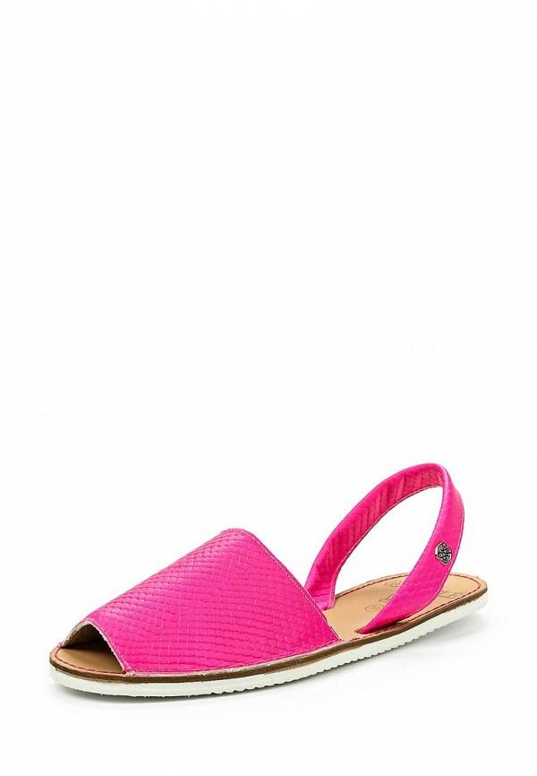 Женские сандалии Cuple 97055