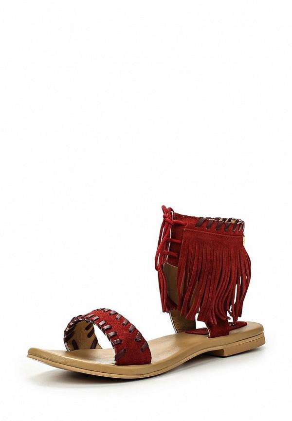 Женские сандалии Cuple 97304