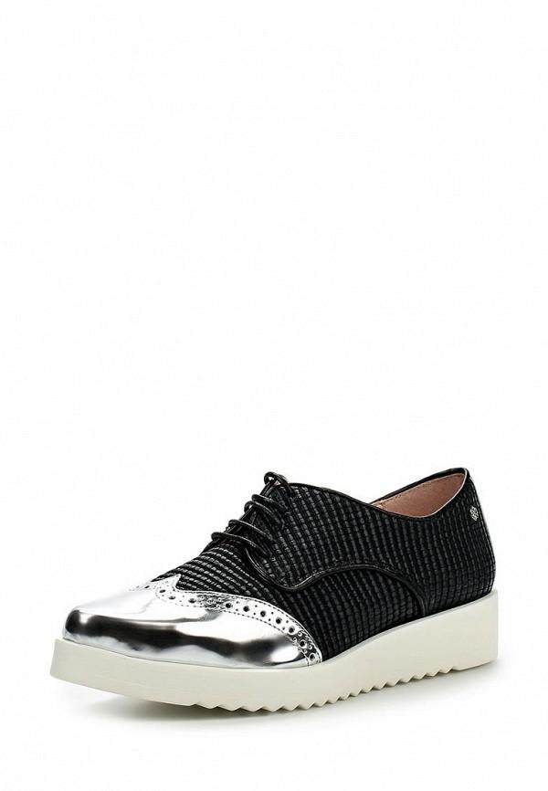 Женские ботинки Cuple 97748
