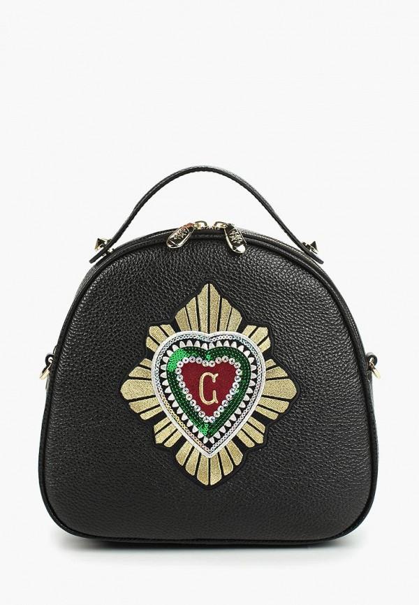 Рюкзак Curanni Curanni CU009BWBIKQ1 сумка curanni 2424 kis 1 black