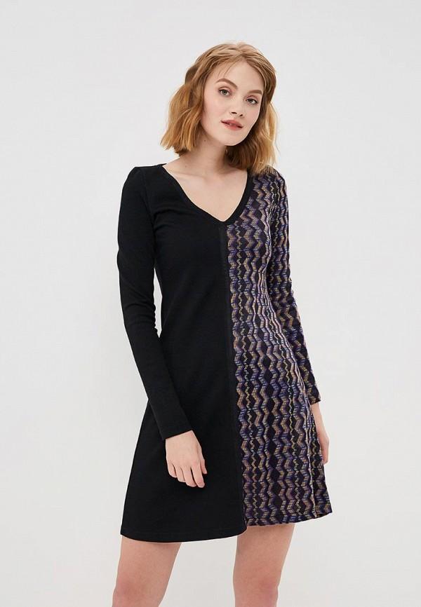 Фото Платье Custo Barcelona. Купить с доставкой