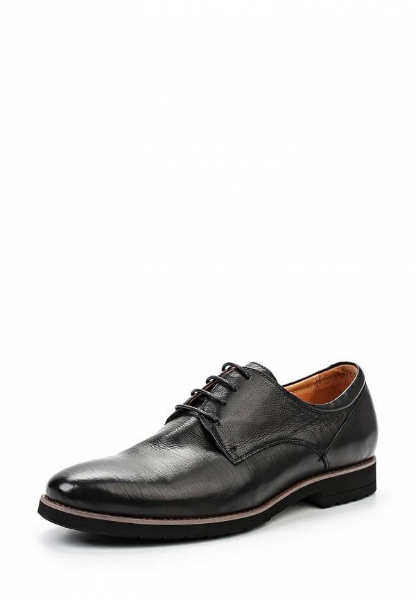Мужские туфли Dali 13-1-1401-1-1-3