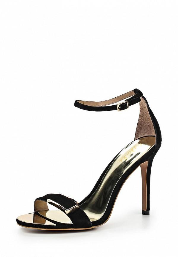 Босоножки на каблуке Dali 180-2-101-1-2