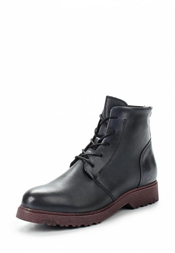 Ботинки Dali Dali DA002AWVTK89