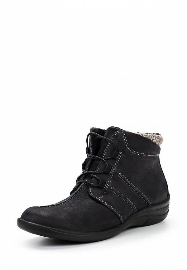 Ботинки Dali Dali DA002AWVTK95