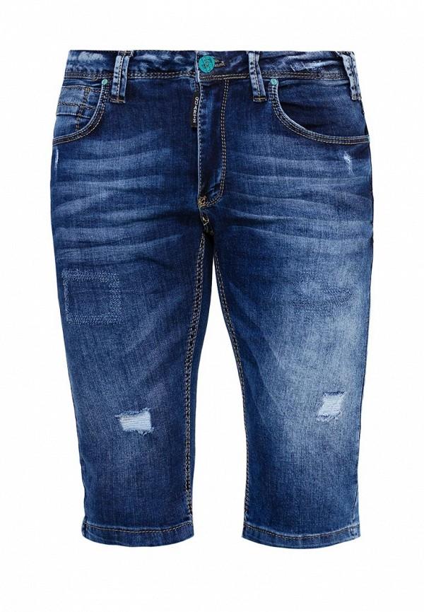 Шорты джинсовые Dali Dali DA002EMUHP17 dali 17 1 3а