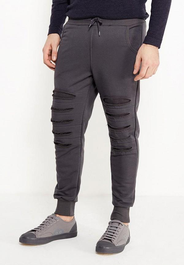 Брюки Dali Dali DA002EMYDX35 брюки спортивные dali dali da002emyen33