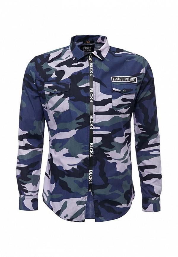 Рубашка Dali Dali DA002EMYXC61