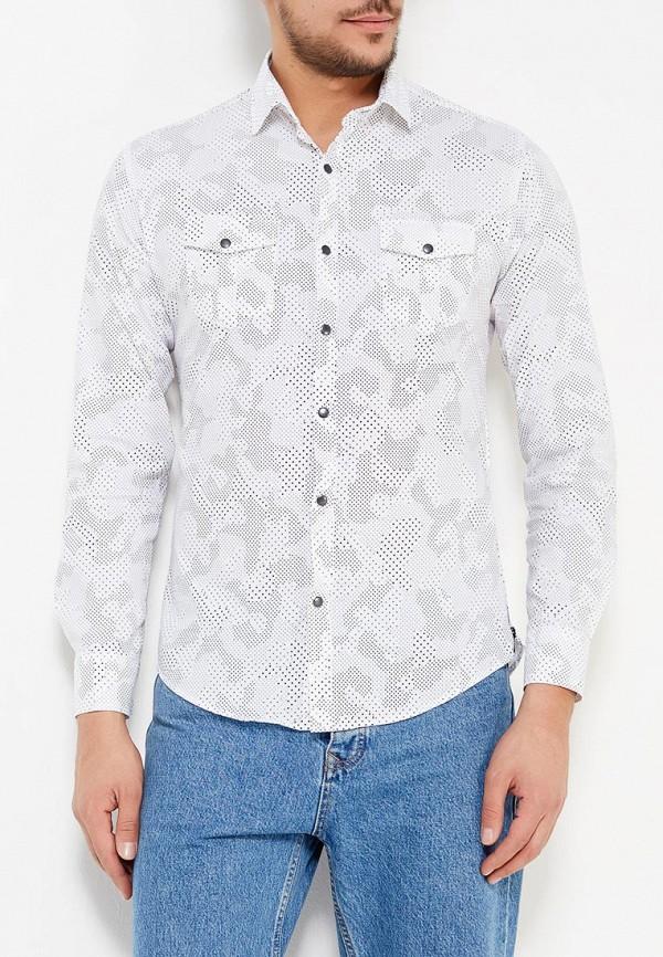 Рубашка Dali Dali DA002EMYXC64 брюки спортивные dali dali da002emyen33