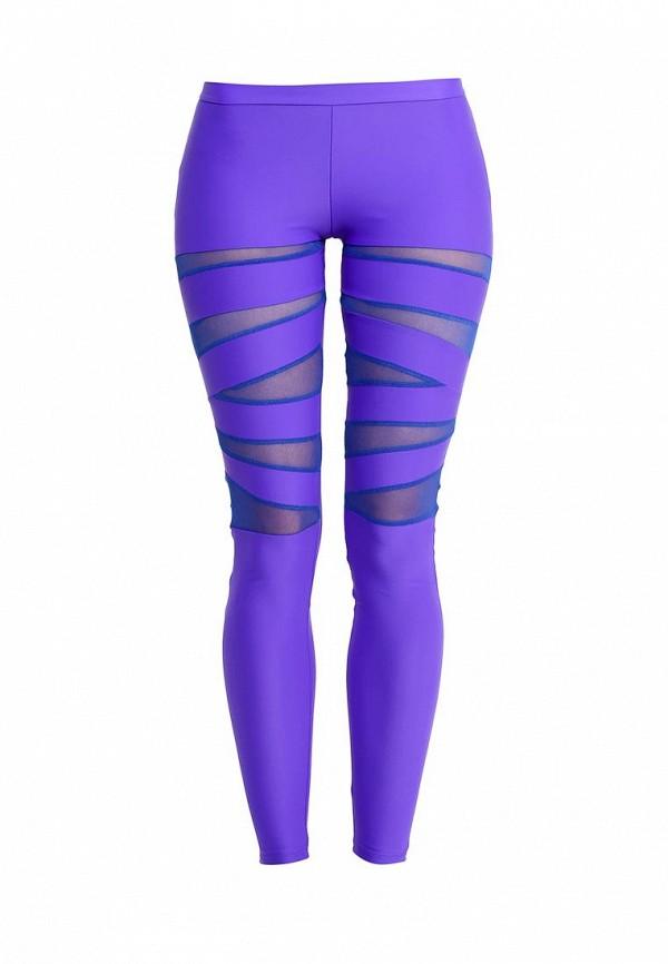 Женские спортивные брюки Dali 14-2-9в