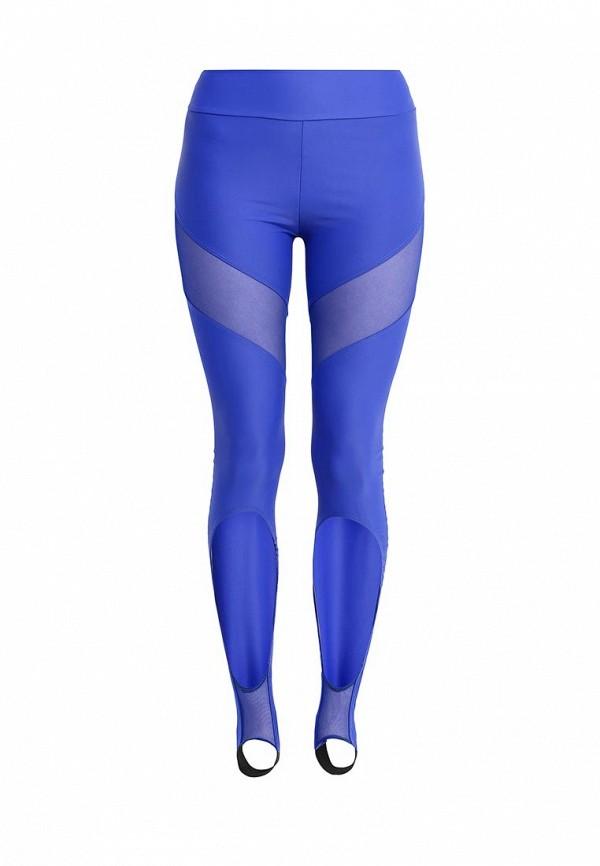 Женские спортивные брюки Dali 12-2-9в