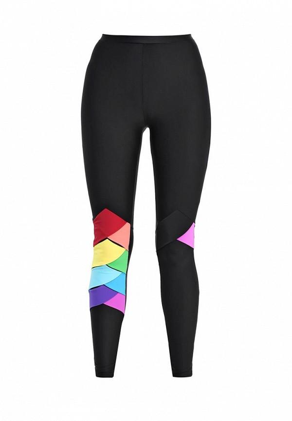 Женские спортивные брюки Dali 12-2-20в