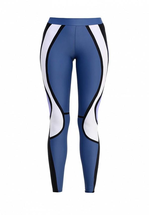 Женские спортивные брюки Dali 14-2-4в