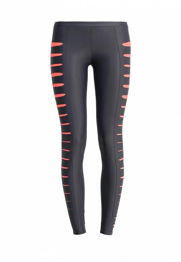 Женские спортивные брюки Dali 15-2-11в