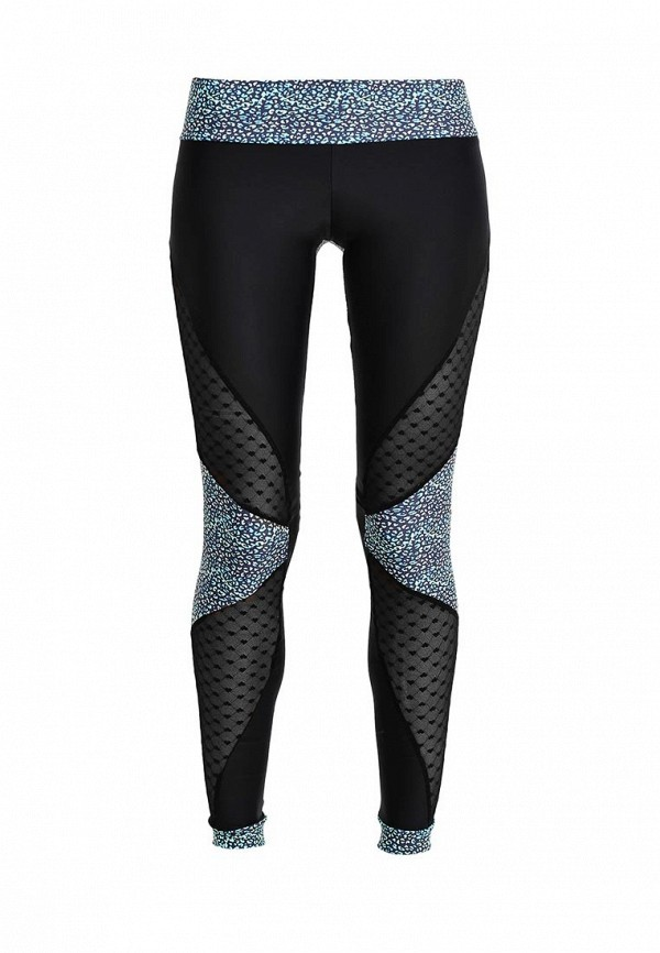 Женские спортивные брюки Dali 15-2-7в
