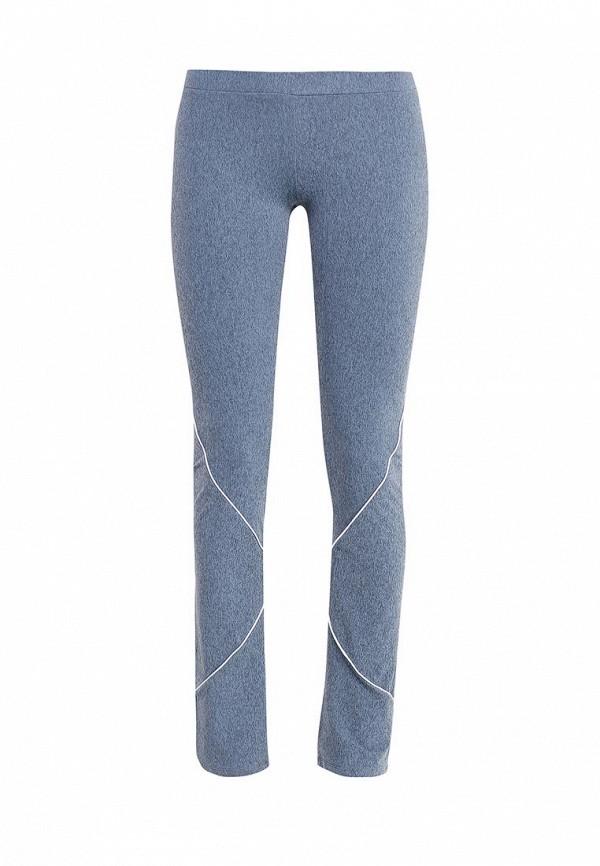 Женские спортивные брюки Dali 14-1-11в