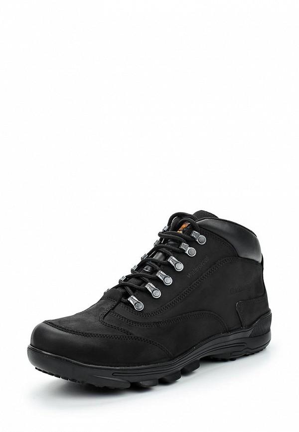 Ботинки Darkwood Darkwood DA014AMXBO26