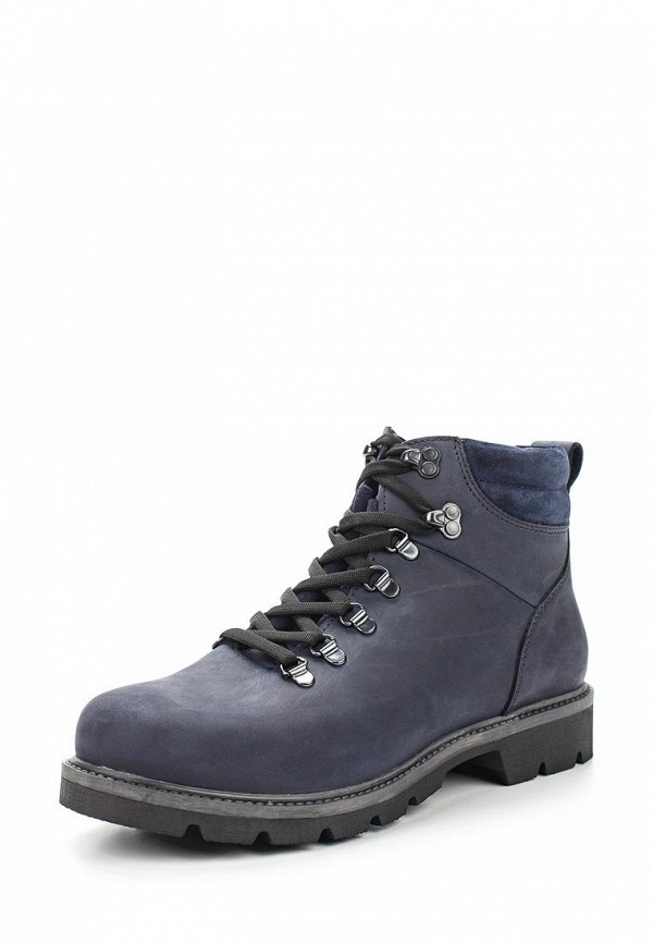 Ботинки Darkwood Darkwood DA014AMXBO39