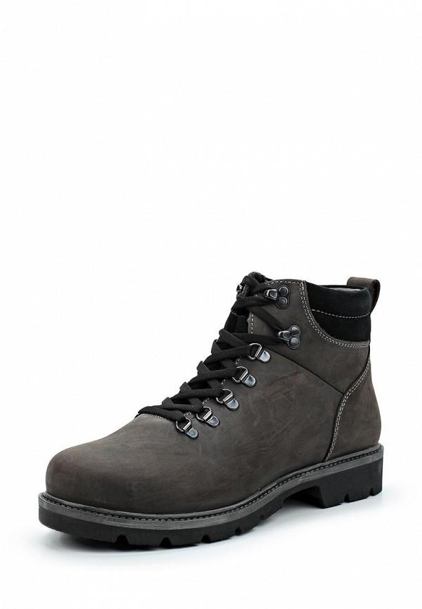 Ботинки Darkwood Darkwood DA014AMXBO40