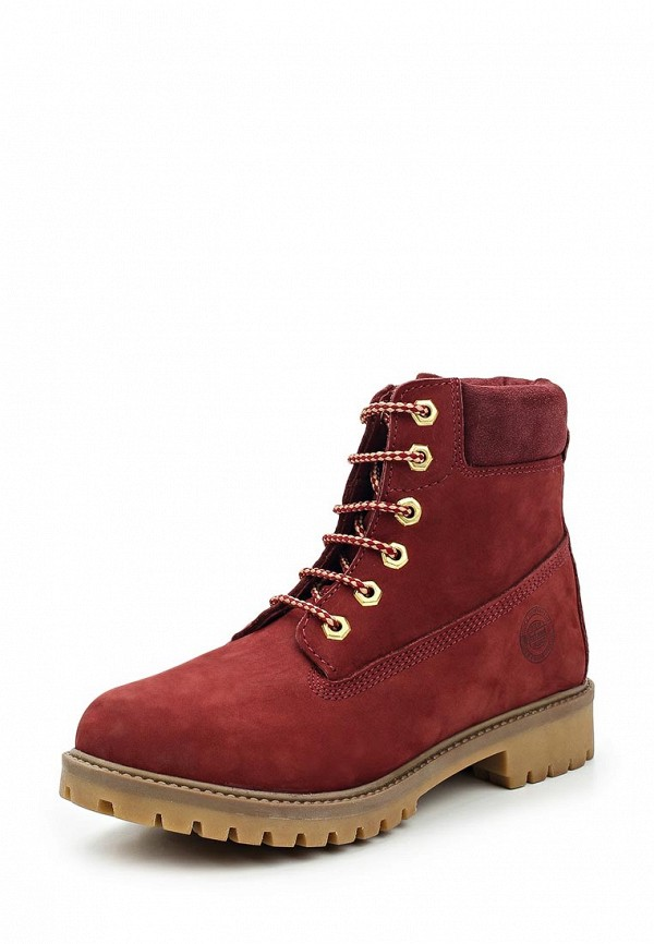 Ботинки Darkwood Darkwood DA014AWXBN30