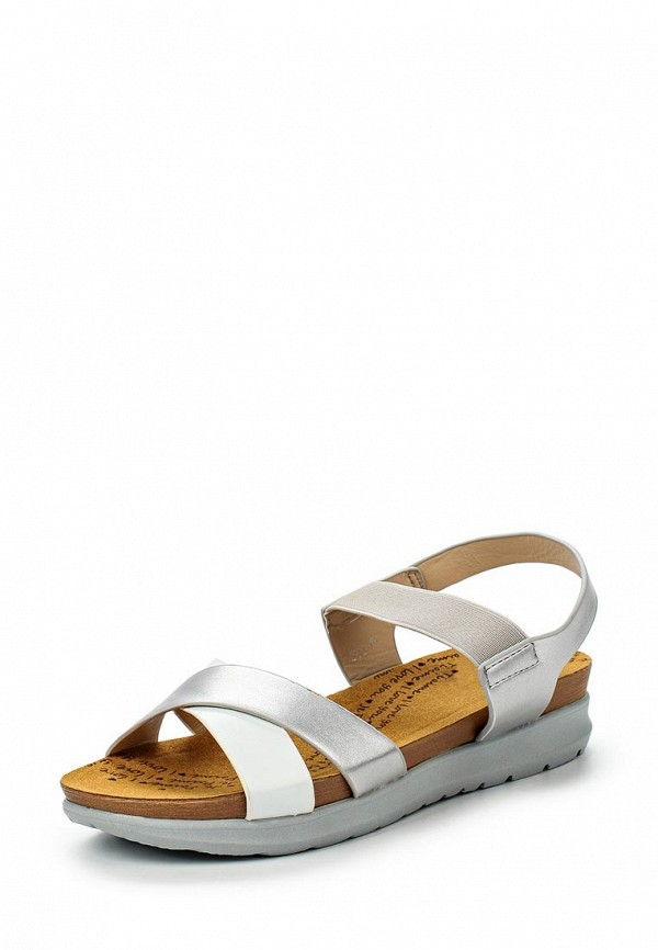 Женские сандалии Damerose F2-A-W6265