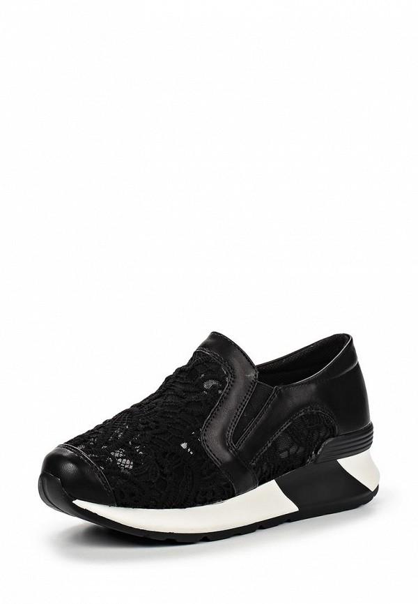 Женские кроссовки Damerose F2-A-R6929