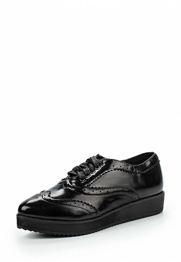 Ботинки Damerose Damerose DA016AWKIA50