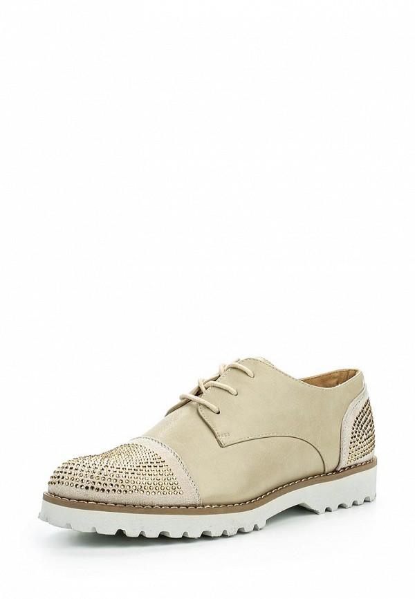 цены на Ботинки Damerose Damerose DA016AWOIJ36 в интернет-магазинах