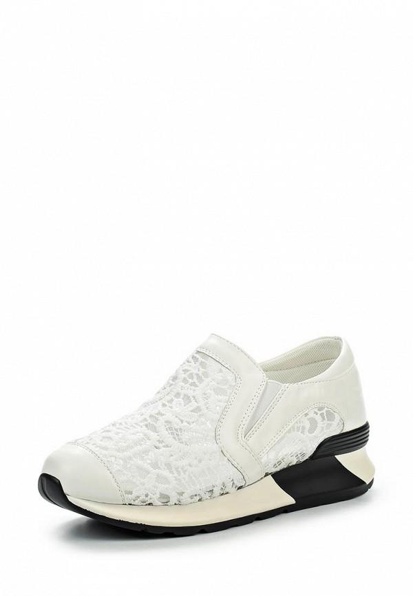 Женские кроссовки Damerose F2-R6929