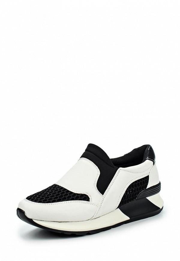 Женские кроссовки Damerose F2-R6930