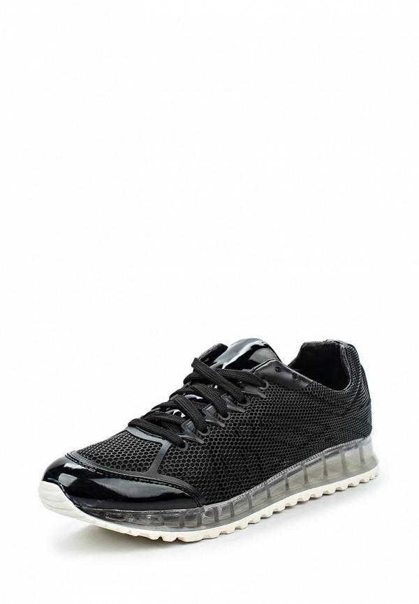 Женские кроссовки Damerose F2-R6951