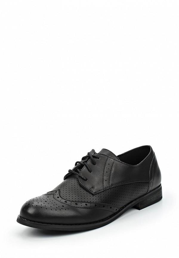 Ботинки Damerose Damerose DA016AWVEN55 damerose damerose da016awgqc75