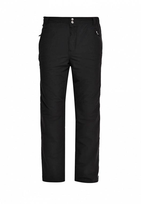 Мужские утепленные брюки DARE 2B DMJ308R