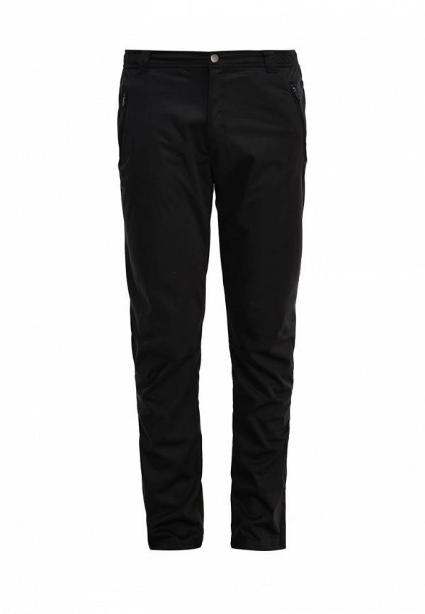 Мужские утепленные брюки DARE 2B DML330