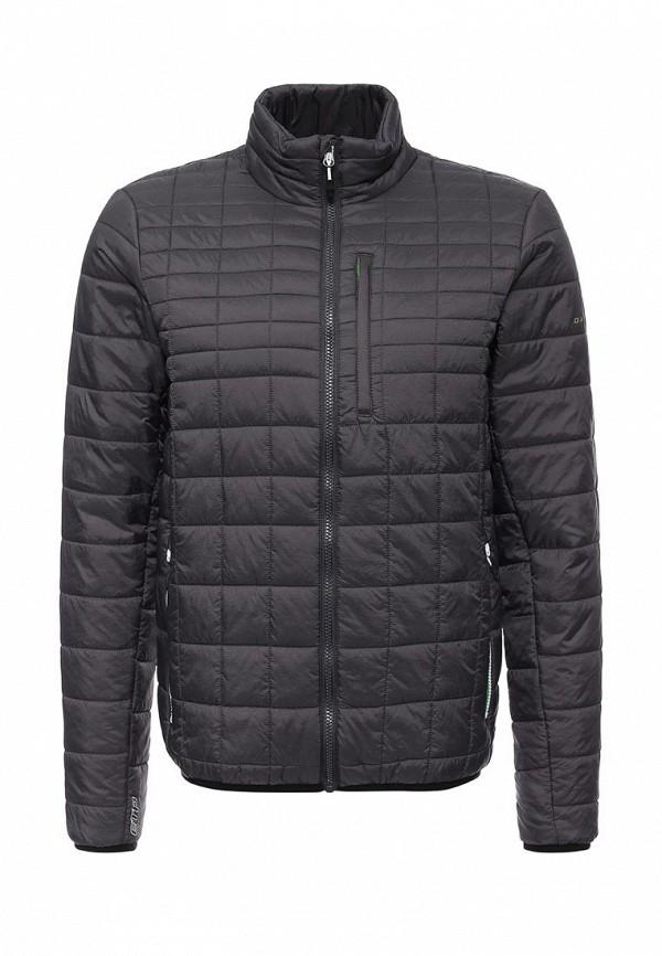 Куртка DARE 2B DMN314