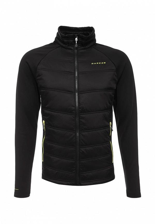 Куртка DARE 2B DMN315