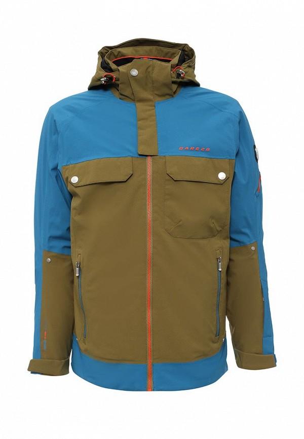 Куртка горнолыжная Dare 2b DMP333
