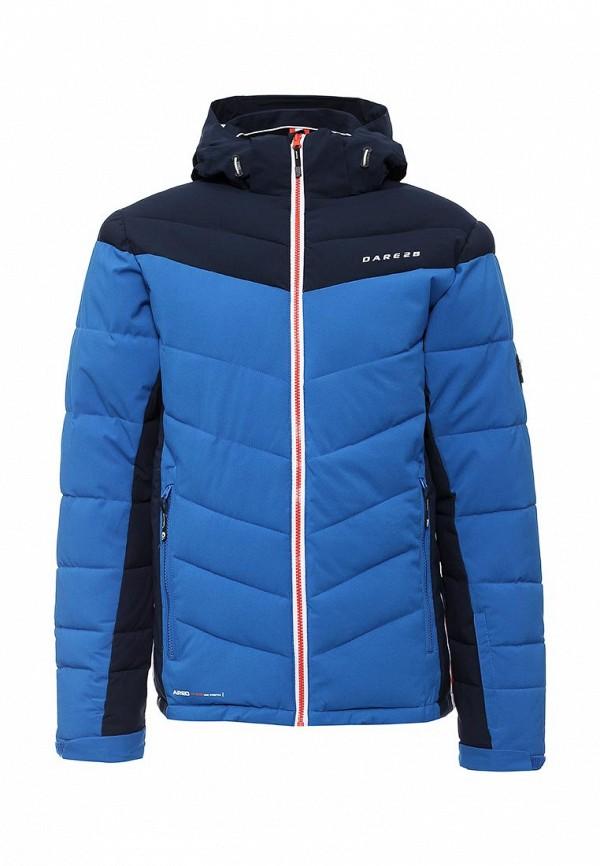 Куртка горнолыжная Dare 2b DMP335