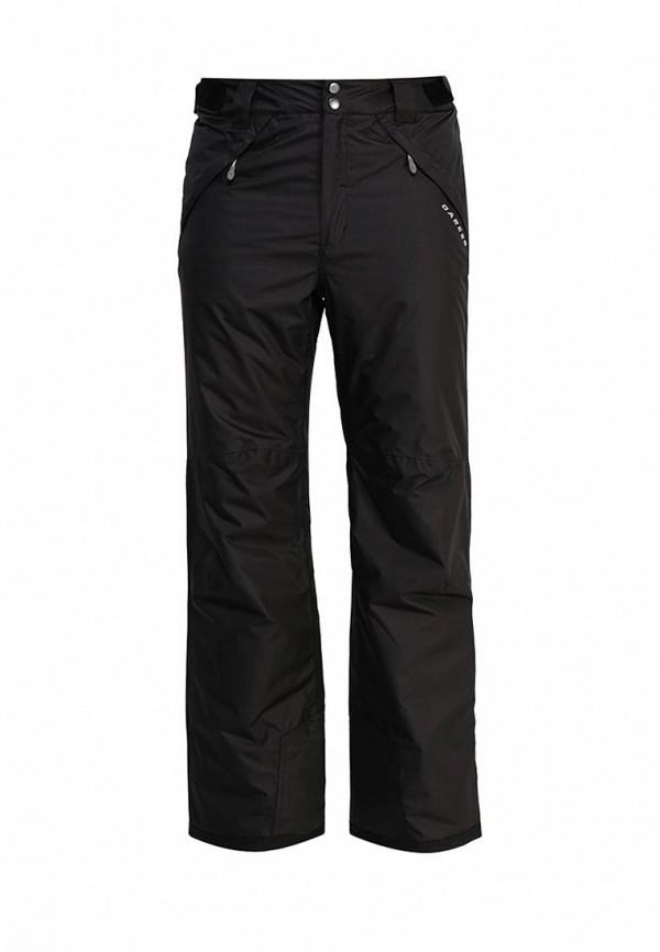 Мужские утепленные брюки DARE 2B DMW357